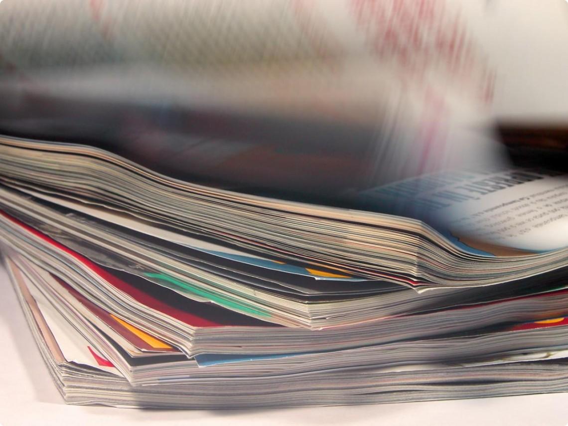 08d1-aikakauslehdet.jpg